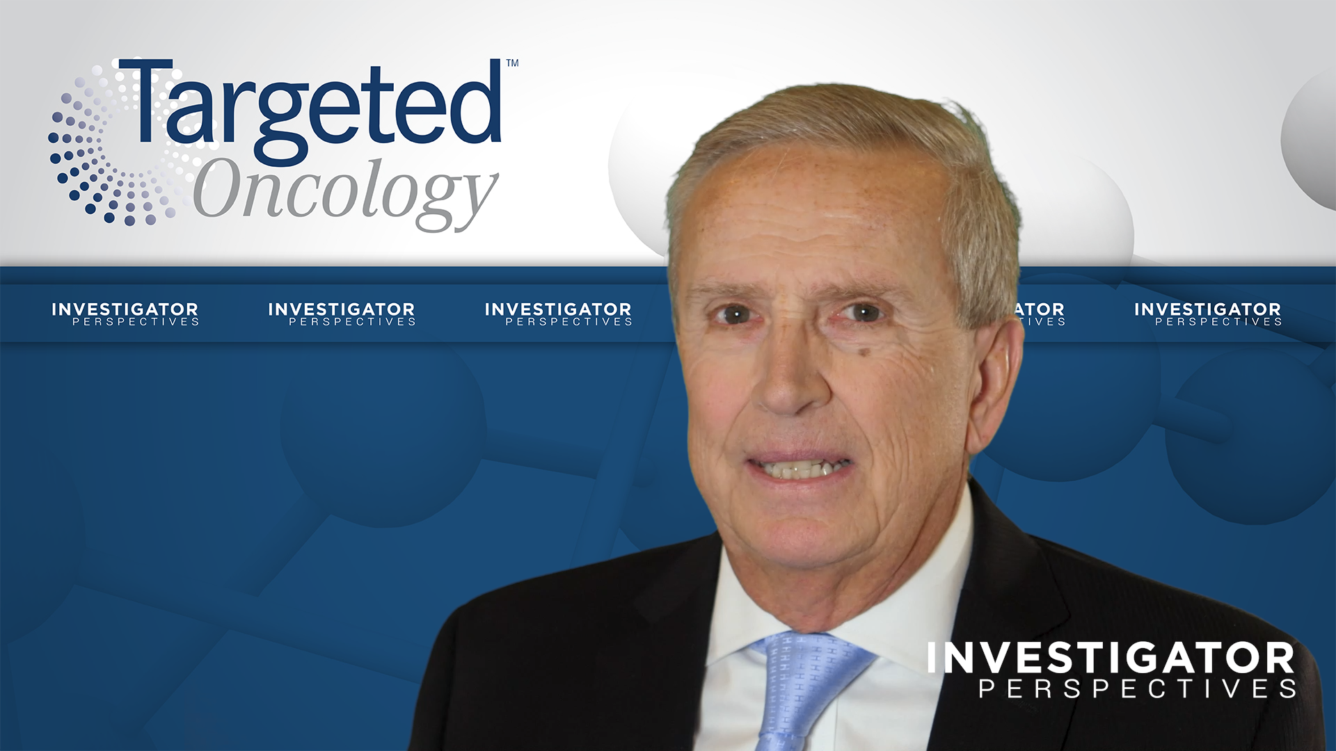 Therapies Under Investigation for GVHD