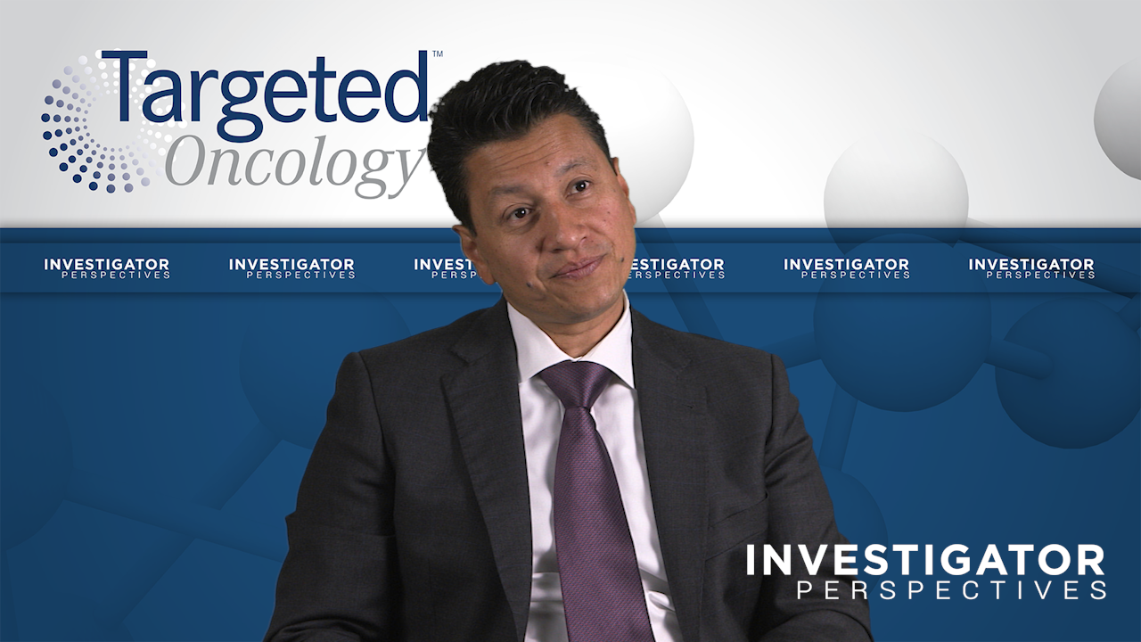 Managing M0 CRPC Patients on AR Inhibitors