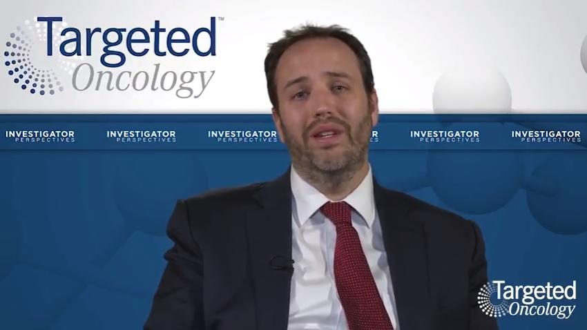 Frontline Therapy for EGFR Plus NSCLC: Osimertinib's Impact