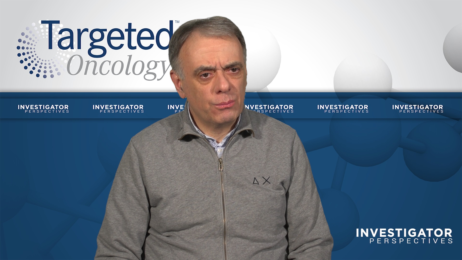 Why Do Most Patients with Follicular Lymphoma Relapse?