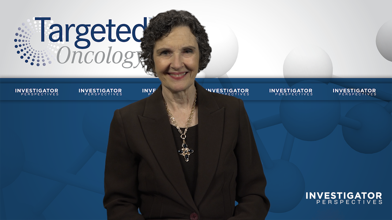 Investigational Strategies and the Future of TNBC
