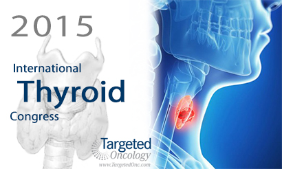 Survey Reveals Wide Variation in the Treatment of Thyroid Nodules
