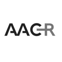 2018 AACR Annual Meeting