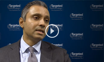 Incorporating Immunotherapy in the Treatment of Early-Stage Bladder Cancer