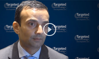 Rationale for Combination Therapy in Multiple Myeloma