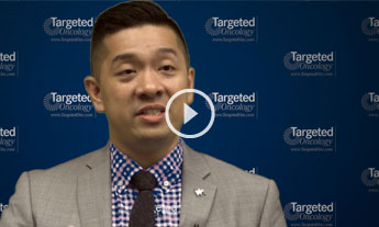 Next Steps for LOXO-292 in RET-Mutant Medullary Thyroid Cancer