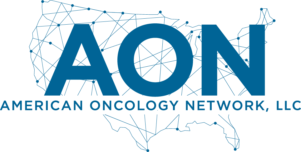 American Oncology Network Celebrates One-Year Anniversary