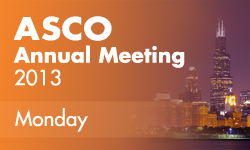 ASCO Highlights: PD-1/PD-L1; MPACT trial, AFFIRM trial