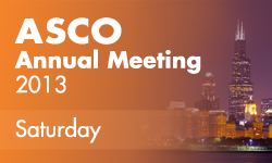 ASCO Highlights: T-DM1 vs capecitabine and lapatinib in HER2 breast cancer; axitinib in glioblastoma