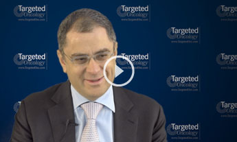 Results From the CELESTIAL Trial for Patients with Advanced HCC