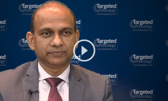 Key Takeaways for Neratinib Plus T-DM1 Combination in Breast Cancer