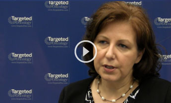 Phase II Results for Pembrolizumab Monotherapy in Metastatic TNBC