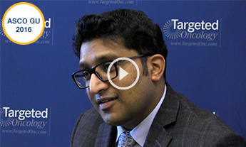 Dr. Piyush Agarwal on Recognizing, Diagnosing, and Treating Penile Cancer
