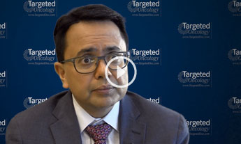 COSMIC-021 Trial Shows Efficacy and Tolerability in mCRPC