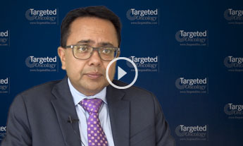 Apalutamide Plus ADT Leads to Survival Benefit in mCSPC