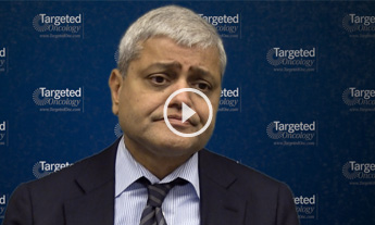 Combining HDAC Inhibitors With Immunotherapy in Melanoma