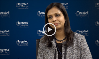 Delivering Precise Immunotherapy With NGS in NSCLC