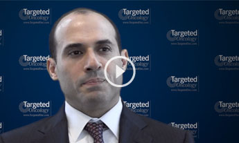 Reviewing the Current Treatment Landscape for Patients With HCC