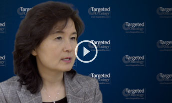 Comparing Results for 80 mg versus 160 mg Osimertinib in Advanced EGFR+ NSCLC
