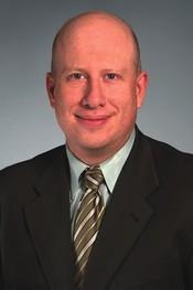 Alexander Spira, MD, PhD