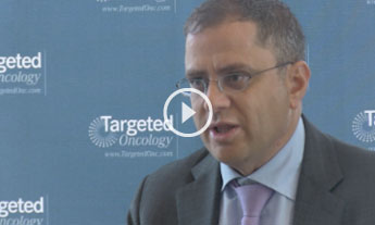 An Overview of a Trial Exploring MEK162 in Advanced Biliary Cancer