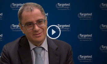 Analyzing the Role of Second-Line Ramucirumab in HCC