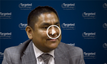 Providing Predictive and Prognostic Biomarkers for Breast Cancer From the TAILORx Trial