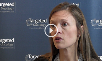 Dr. Carey Anders on Exclusion of Patients With Brain Metastases From Clinical Trials