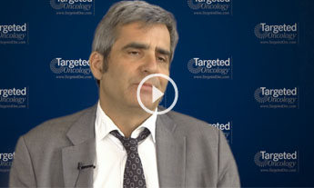 Using Immunotherapy for the Treatment of mCRC