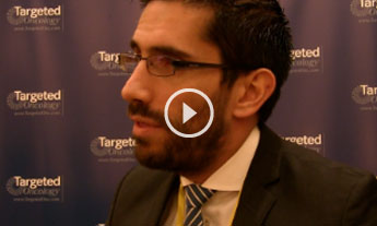 Prognostic Factors Influencing Local Control in Ewing Sarcoma