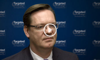 Exploring the Role of T-VEC in the Treatment of Metastatic Melanoma