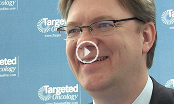 Dr. Robert Andtbacka on the Benefits of Neoadjuvant Therapy in Patients With Melanoma
