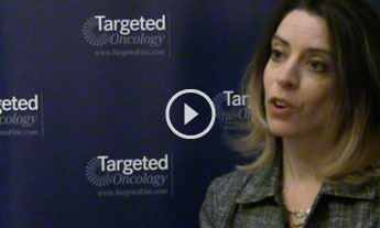 A Study of Olaparib and Cediranib in Ovarian Cancer