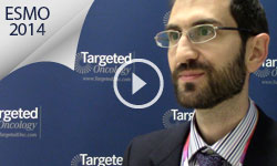 AR-V7 and Resistance to Enzalutamide and Abiraterone in Prostate Cancer