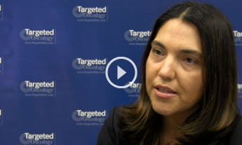 Updated Efficacy Results for Avelumab in Metastatic Urothelial Carcinoma