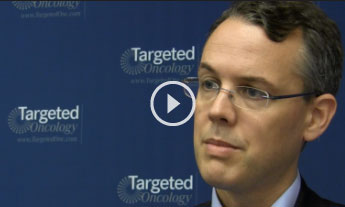 JAVELIN Trial Design and Safety Results in Gastric Cancer