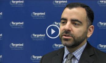 Impact of MET Inhibitors in MET Exon 14-Mutant NSCLC