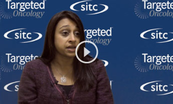 Preliminary Findings From the NCI-MATCH Trial for Mismatch Repair-Deficient Cancers