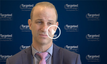 Biomarkers Evolve for Treatment of Lung Cancers