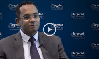Expert Offers Advice to Community Oncologists for Patients With Pancreatic Cancer