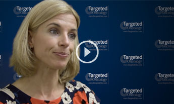 Investigating Toxicities With Lenvatinib Plus Paclitaxel in Ovarian and Endometrial Cancers