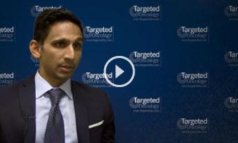 Identifying Unique Antigen Qualities in Long-Term Pancreatic Cancer Survivors