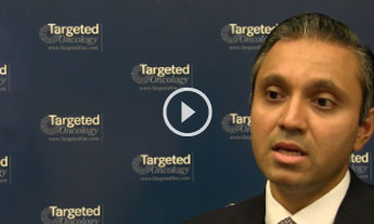 Results for First-Line Pembrolizumab in Advanced Urothelial Carcinoma