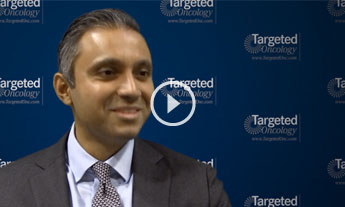 Ongoing Trials Looking at Combinations in Bladder Cancer