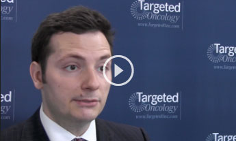 Exceptional Responders to Anti-PD1 Therapy in Renal Cell Carcinoma
