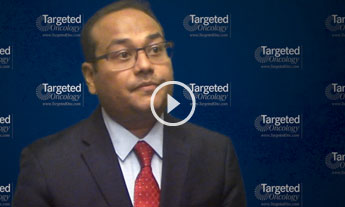 Evaluating the Role of Liquid Biopsy in Breast Cancer