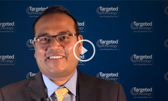 Evaluating 3 Types of Targeted Therapies for Triple-Negative Breast Cancer