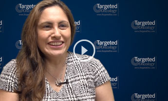 Using Acalabrutinib in CLL Patients With Ibrutinib Intolerance