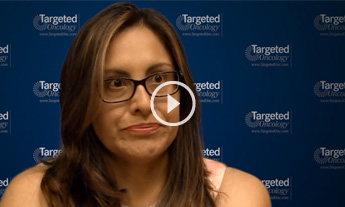 Recent Advances in Mantle Cell Lymphoma