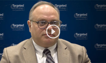 Analyzing Necessary Steps for Treating Patients with mCRC